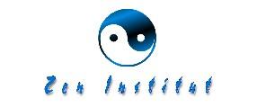 logo ZEN INSTITUT