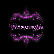 logo TechniHomeSpa