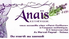 Anais Esthétique Velaux