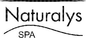 Naturalys Spa Saint Yvi