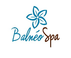 logo BalnéoSpa