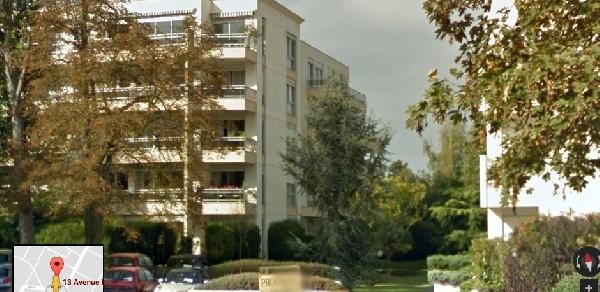 &Agrave; propos de Esth&eacute;tique 95<br /> Situ&eacute; dans un environnement verdoyant ,r&eacute;sidentiel &agrave; 200m du lac d'Enghien les bains &agrave; St Gratien<br /> (proche Paris, RER et Parkings) .<br /> Esth&eacute;tique 95 est un petit espace en rez de jardin au calme et plein sud, consacr&eacute; &agrave; la beaut&eacute; et au bien-&ecirc;tre des femmes, hommes et enfant accompagn&eacute;. Cet &eacute;tablissement moderne et chaleureux propose une large gamme de soins r&eacute;alis&eacute;s par une &eacute;quipe professionnelle, &agrave; l&#039;&eacute;coute des besoins et attentes de chacun